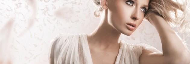Curso de peluquería Plató